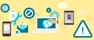 Cuánto costará a tu empresa recibir un ataque ransomware