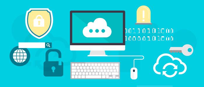 Por qué contratar un servidor en la nube