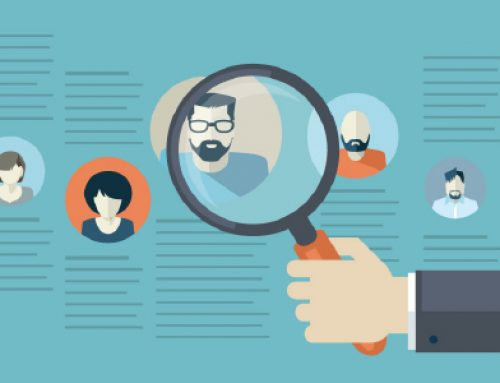La BSA intensifica la búsqueda de software ilegal