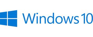 Compatibilidad con Windows de Clouding 360