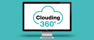 Clouding360