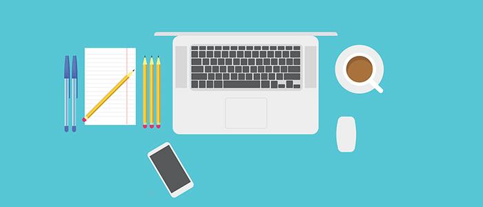 escritorio virtual
