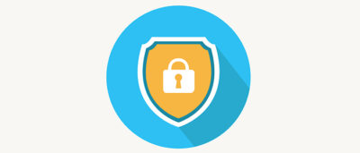 seguridad de los servidores virtuales