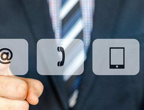 Exchange Online, el correo que hará crecer tu empresa